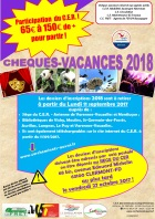 affichecheques vacances2018