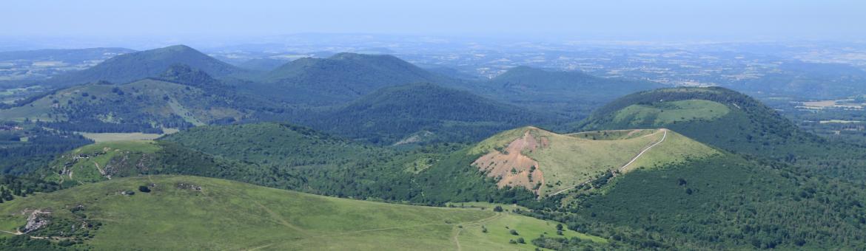Le C.A.S.I. des Cheminots Auvergne-Nivernais